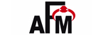 AFM Logo Box